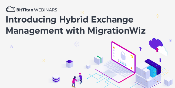 Introducing Hybrid Exchange Management
