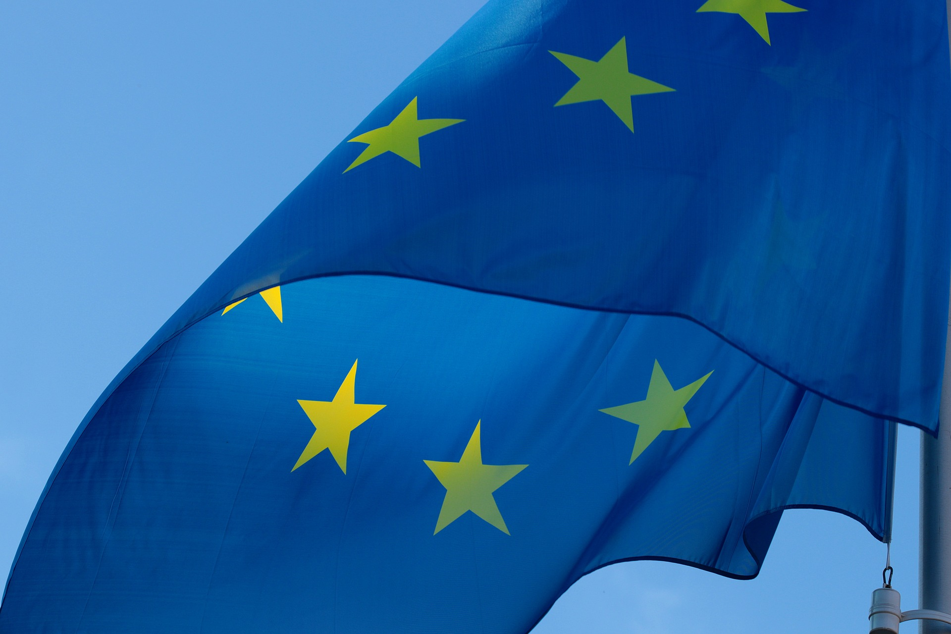 Microsoft Answers Europe's Call For Even Greater Data Residency Commitments