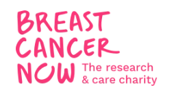 Breast Cancer Now the research and care charity